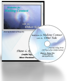 meditation_for_making_contact_web_box_art 1