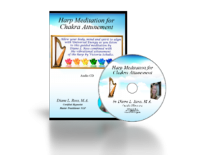 harp meditation dvd style box art for web new