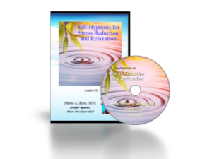 stress reduction dvd style box art for web