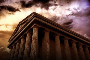 ancient-temple_zkjhp_ho