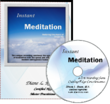 instantmeditation