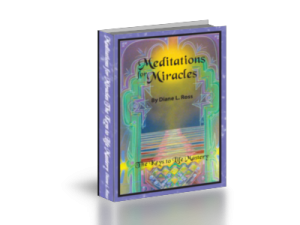 meditations for miracles box png