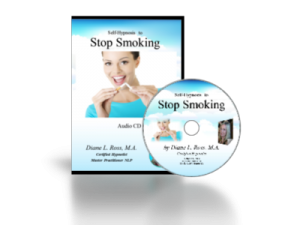 smoking new dvd style box art for web